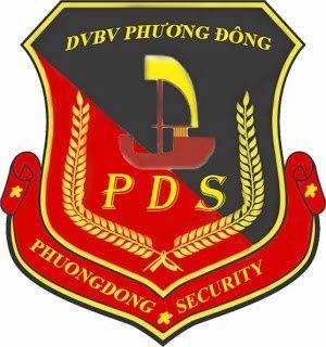 Phuong dong menu łódź